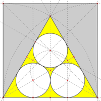 Circles_inscribed_in_equilateral