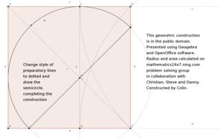 Semicircle_in_square