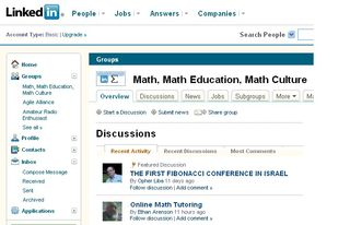Math_Forum_on_LinkedIn