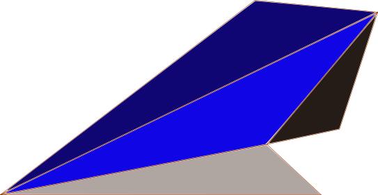 Prime_tetrahedron_3_5_7_11_13_17_colour